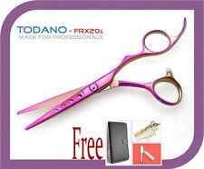 Hair Scissors, Hairdressing Scissors, Barber Cutter Shears, Offset 5.5 / 6 inch