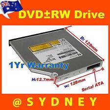 HP TS-L633 DVD±RW Drive/Burner/Writer SATA Lightscribe SM-DL Laptop/Notebook