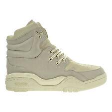PONY Product Of New York Houston Men's Shoes Cream Mono 0710016-m43