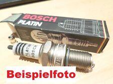 B6# Original Bosch Platin Platinum Zündkerze Zündkerzen verschiedene Sorten !