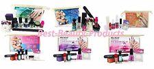 Mia Secret Professional Nail System Acrylic Kit &Gel Kit-CHOOSE YOUR KIT