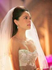 """Kristin Kreuk [Smallville] 8""""x10"""" 10""""x8"""" Photo 59043"""