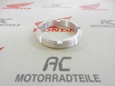Honda GL 500 1000 1100 Radlagerfixierung Vorderrad Original neu retainer bearing