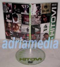 HITOVI HAYAT DVD Elvira Selma Kemal Hasic Hajrija Donna Balkan Bosna narodna