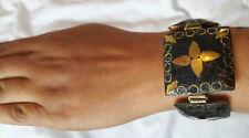 Hippie Boho Antique Vintage Style Bracelet For Ladies