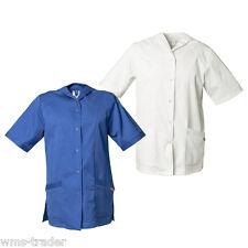 Camice lavoro cappotto donna abbigliamento da KASAK