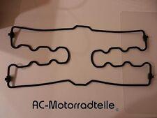 Honda CBX 1000 CB1 Prolink Ventildeckeldichtung Gasket cylinder Head