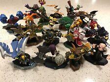 Updated 10/10 Skylanders Imaginators Figures Combined Postage