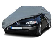 Renault · Megane CC · EZ0/1_ · Bj. 2010-2019 > Autoplane