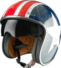 Origine Sprint Rebel Star Jet Helm