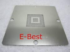 90X90 NH82801IB 82801IB NH82801IR BGA Stencil Template