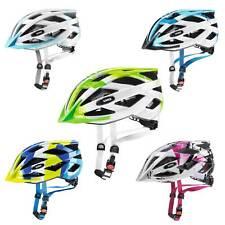 Uvex air wing | Fahrradhelm für Kinder / Kinderfahrradhelm | viele Farben