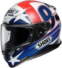 Shoei RF-1200 Indy Marquez Helmet #