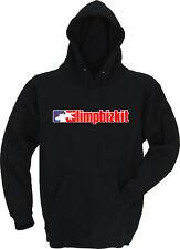 Limp Bizkit (1) Limpbizkit - Kapu / Hoodie - Gr. S bis XXXL
