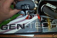 ZXR 400 REGLER GLEICHRICHTER ZXR400 REGULATOR NEU LICHTMASCHINENREGLER JAPAN
