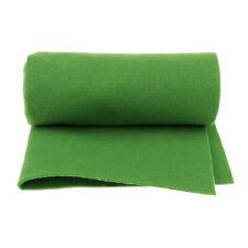 Tapis vert d'animal familier de fibre de tapis de Reptile 60 x 40cm pour des