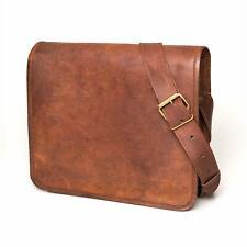Bag Leather nice quality Shoulder Ladies Tote Handbag Women Designer Genuine