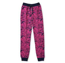 Schiesser fille mix&relax jersey pantalon long de loisir pyjama Yoga