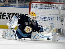 Marc Andre Fleury Pittsburgh Penguins Hockey Huge Giant Print POSTER Affiche