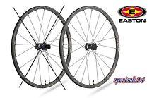 "Easton ec90 xc Karbon roue avant 26"" 9x100 neuf prix spécial prix recommandé 1399,90 €"