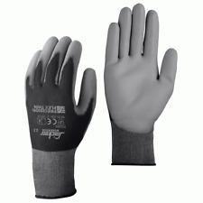 Snickers 9321 Precision Flex Light Black Gloves