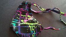 Mens G string Swimsuit Narrow Minimal s m l or xl color Geometric Print