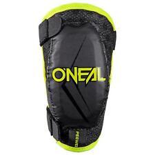 O'Neal Peewee Ellenbogen Protektor 4-9 Jahre Kinder Schoner Neon Gelb Motocross