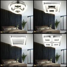 LED Design Plafonnier éclairage de la salle à manger Blanc Neutre