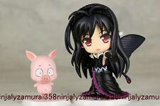 Accel World Haruyuki & Kuroyukihime Figure ichiban kuji Banpresto official anime