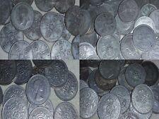 George V - George VI Elizabeth II 1911-1967 Florin Coins Pick Your Year