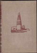 Sven Hedin: Die Flucht d.Großen Pferdes (117 Abb.) 1935