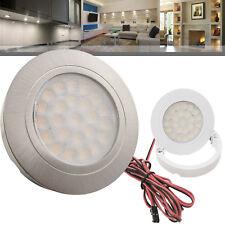 Dimmbare Lichtquelle LED Einbauleuchten | eBay