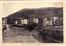 #PIEVE S. STEFANO: PONTE VECCHIO