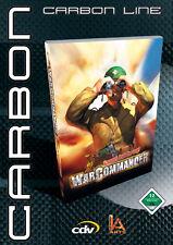 War Commander - Rangers Lead The Way ! (PC)