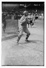 Photo of  Tom D. Daly, Chicago NL  baseball   Number 16359 Vintage 33303