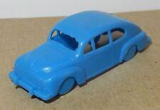 CAR MPC HO 1/87 HECHO EN EE.UU. VOLVO PV 544 1963-1964
