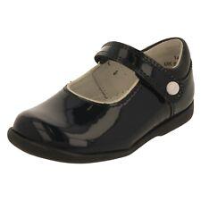 Filles Start Rite Chaussures -