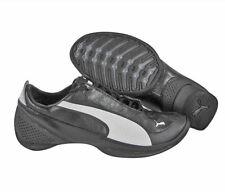 Puma Furio L Lace black/white cat Schuhe schwarz/weiß speed Größenauswahl!