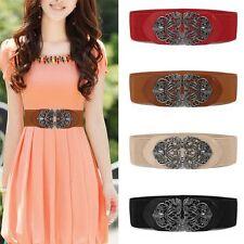 Women&39s Belts  eBay