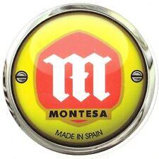 MONTESA Sticker Trompe-l'oeil°