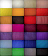 Dress Net for Dressmaking, Dance Wear, Bridal Favours in 22 Colours