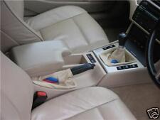 FITS BMW E36 E46 E34 E39 M3 /// GEAR+HANDBRAKE GAITER SAND