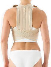 Neo G ™ Medical Grade Breathable Clavicle Brace (Posturex)