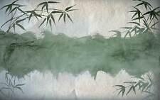 Affiche poster zen réf 18 ( 3 dimensions, papier mat ou papier photo)