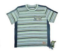 Sigikid T-Shirt mehrfarbig (MS 0372) Neu!