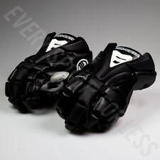 Maverik Rx Senior Lacrosse Gloves - Various Colors (New)