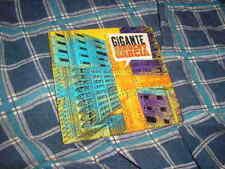CD Ethno Sergent Garcia castellieri 1 canzone PROMO delalbel
