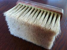 Stippler Brush. Pure Bristle.