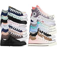 Converse Damen & Herren Sneaker für 39,90€ inkl. Versand