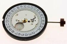 Uhrwerk Ronda 515  Quarz Armbanduhr Werk Ersatzwerk  11 1/2Linien 515 RL 515 315